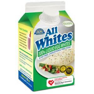 all-whites-coupon