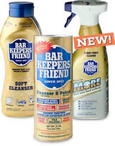 bar-keeper-cleaner-coupon
