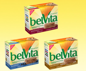belivta-breakfast-biscuits-coupon