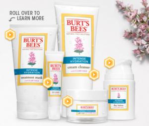 burts-bees-coupon