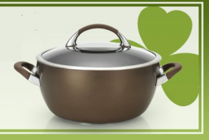 circulon-pot-of-gold-giveaway