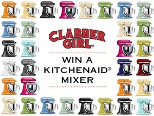 clabber-girl-kitchenaid