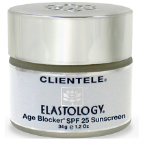 clientele-sunscreen