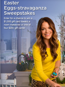easter-eggs-stravaganza-sweepstakes