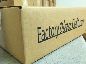 factory-direct-freebie-friday322