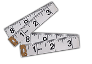 free-measuring-tape