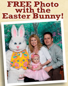 free-photo-with-easter-bunny
