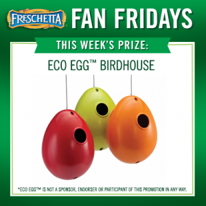 freschetta-fan-friday-egg-birdhouse