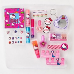 hello-kitty-cosmetics