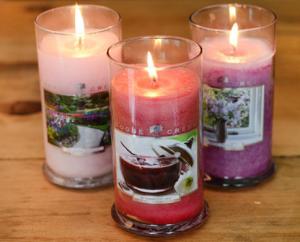 living-social-goose-creek-candles
