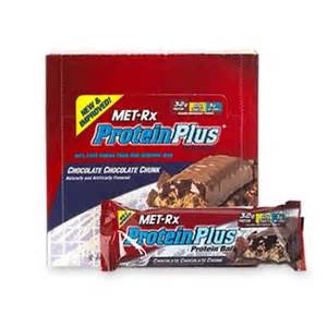 met-rx-protein-bars-coupon