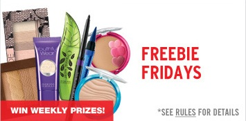 physicians-formula-fridays