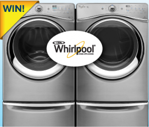 purex-whirlpool-washer-dryer-sweepstakes
