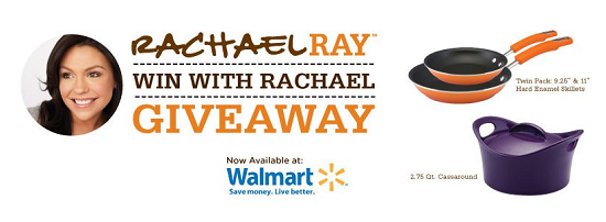 rachel ray giveaway rachel ray giveaways 874