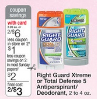right-guard-extreme-coupon