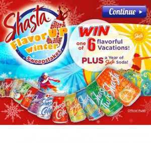 shasta-giveaway