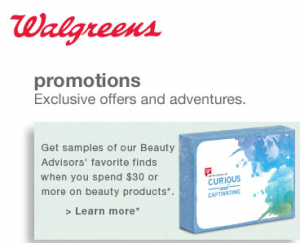 walgreens-beauty-sample-box