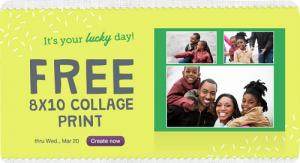 walgreens-free-collage-print