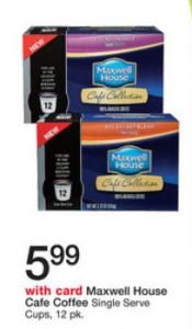 walgreens-maxwell-deal