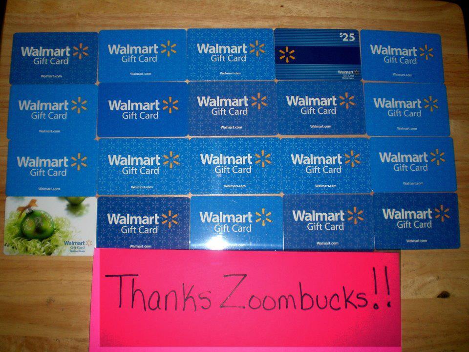 zoombucks2