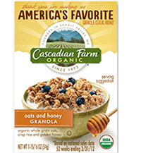 Cascadian-Farms-Granola1