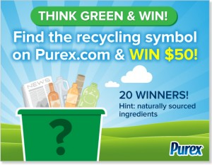ThinkGreenSweeps_Final.2