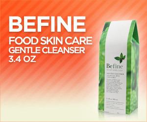 befine-freebie-friday-giveaway