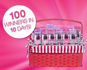 broadway-nails-april-sweepstakes