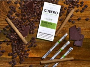 cubero-cigars-sample