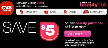cvs-beauty-club-coupon