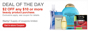 cvs-deal-of-day-beautycoupon
