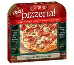 digiorno-pizzeria-coupon