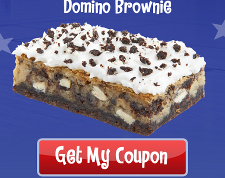 domino-brownie