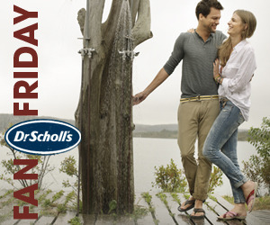 dr-scholls-fan-friday-4-12