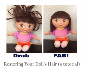 Fix-Your-Dolls-Crazy-Hair
