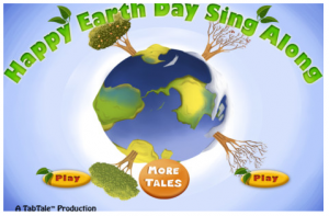 happy-earth-day-iphone-app