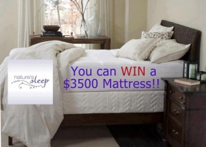 natures-sleep-matress-sweepstakes