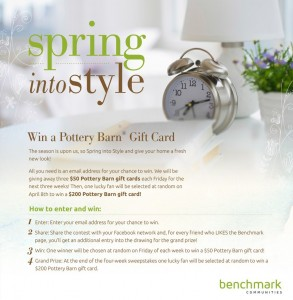 pottery-barn-gift-card-sweepstakes