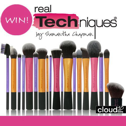 real-techniques-brush-sweepstakes