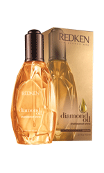 redken-sweepstakes
