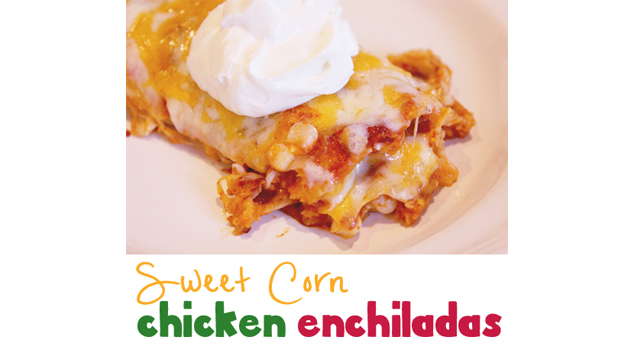 sweet-corn-enchiladas1