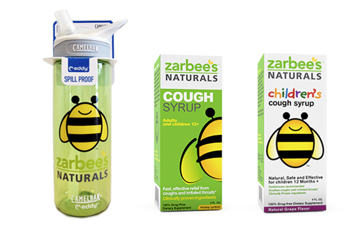 zarbees-cough-syrup-giveaway