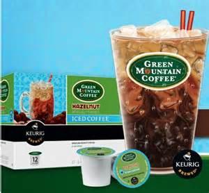 Green-Mountain-Hazelnut-Iced-Coffee