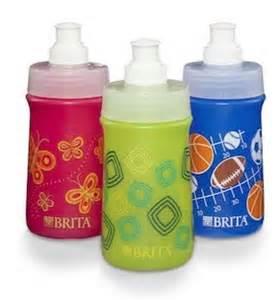 brita-water-bottle-coupon