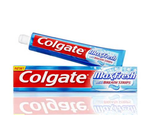 colgate-toothpaste-coupon