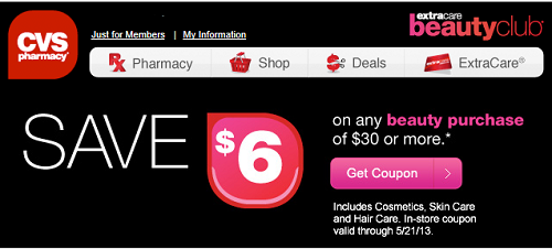 cvs-beauty-club-coupon-521
