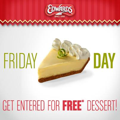 edwards-free-pie-friday