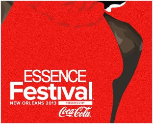 essence-festival-coke-sweepstakes