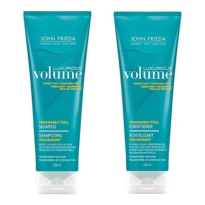 john-frieda-voluminizing-sample