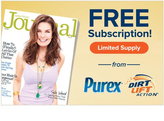 purex-LHJ-magazine
